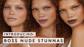 Stunna Lip Paint Fenty Beauty