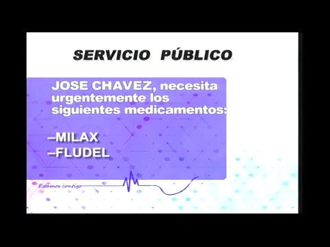 APUNTO CON JUAN CARLOS FERNANDEZ  03.05.18