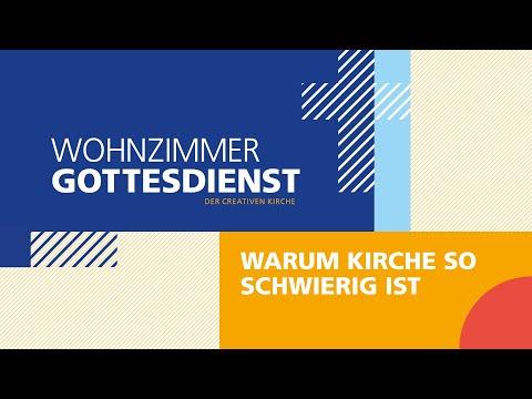 26 Zauberhafte Sommer Deko - ideen für Haus und Garten from YouTube · Duration:  3 minutes 47 seconds