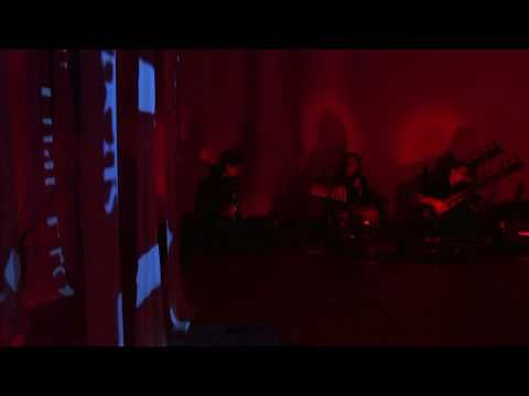 Spiral7 & Claire Elizabeth Barratt - That From Whi...