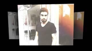 Salem Alali (Arsız Bela   Sevmeseydim Keşke   2014)