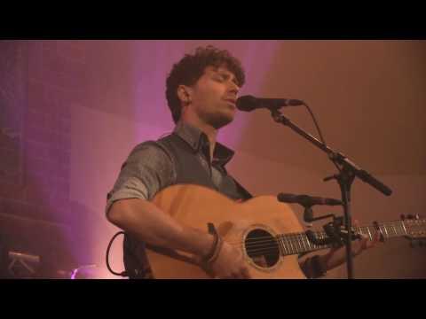 Aodán Coyne - Ireland's Struggle [Live]