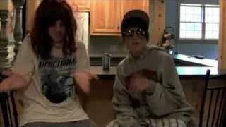TI - Whatever You Like Music Video Parody