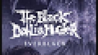 8 Bit Into The Everblack - The Black Dahlia Murder (Download link in description)