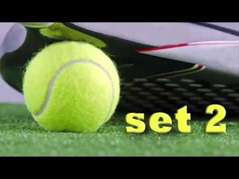 Dimitrov defeats Gasquet in Masters 1000 Shanghai 2016