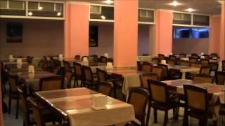 Hotel Derin 3  Турция,Кемер,Бельдиби 2014(Ну очччень простенький отельчик...босяцкий отдых., 2014-09-24T16:57:48.000Z)