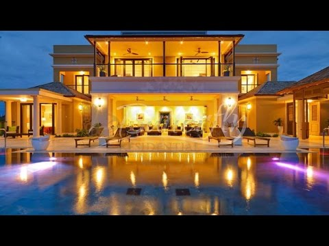 Top 15 most expensive house in the world new update 2016 for Best modern homes in the world