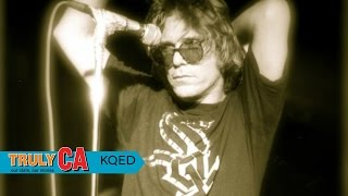"""Bob and the Monster """"Flea & Anthony Kiedis"""" Clip 