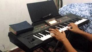 Video Al~Ghazali Lagu Galau piano cover download MP3, 3GP, MP4, WEBM, AVI, FLV Oktober 2017