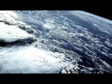 A View From Space - 9/11 [2007-09-15] PART1