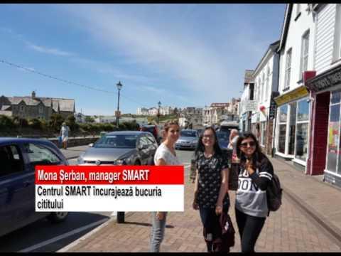 Emisiune despre Educatie la ARGES TV