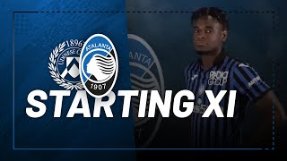 L'11 titolare di udinese-atalanta.our starting xi for udinese-atalanta.#atalanta #udineseatalanta***iscriviti al canale/subscribe: https://www./at...