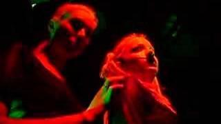 The Cruxshadows - Memorare - Live! - Columbus Ohio