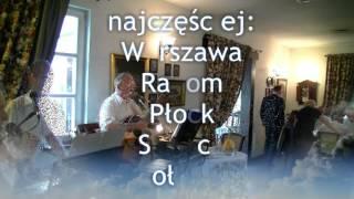 Zespół Muzyczny na Wesele i imprezy okolicznościowe