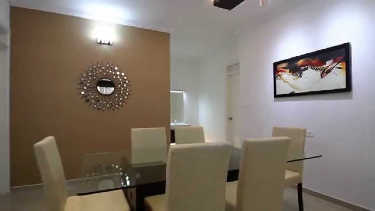 Apartment Interior Design Kerala apartment interior design kerala in