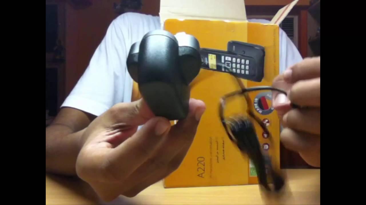 Радиотелефон siemens gigaset a415 duo. Две трубки. Большой высококонтрастный чёрно-белый 1. 8-дюймовый дисплей. Кнопка вызова и громкой.