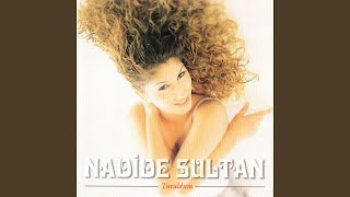 Nadide Sultan - Konyalım