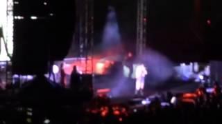Kesha Performing Dirty Love Live At Upenn In Philadelphia 4