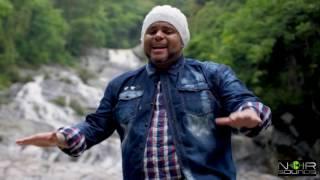 Download lagu KOMPA VIDEO MIX 2017 (Haitian Caribbean Music)