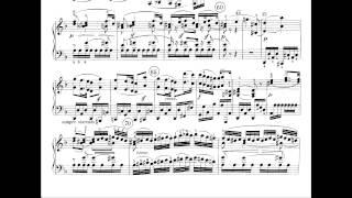 Beethoven Piano Sonata No. 15 in D major Op. 28 - Artur Schnabel