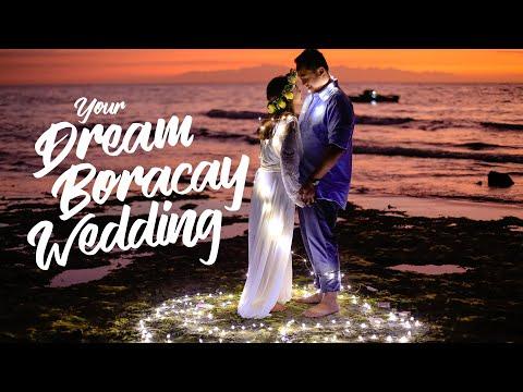 boracay-wedding-photography---special-wedding-photography-rates