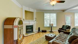 56 Cobble Ridge Dr, Pittsboro NC 27312, USA