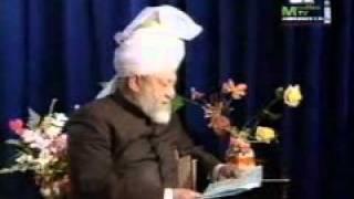 Alligations on Ahmadiyyat 29{Urdu Language}