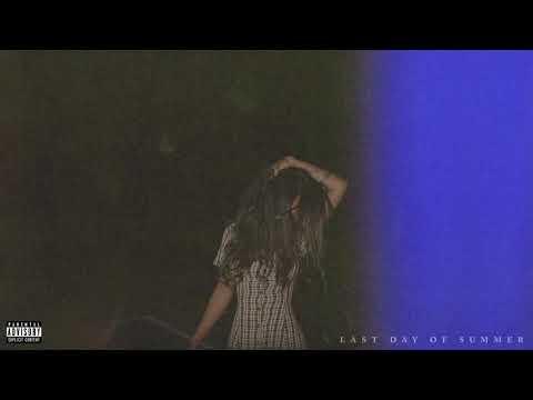 Summer Walker - Baby (Official Audio)