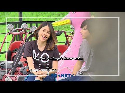 KATAKAN PUTUS - Sahabat Gigi Playboy Gila (06/07/16) Part 2/4 thumbnail