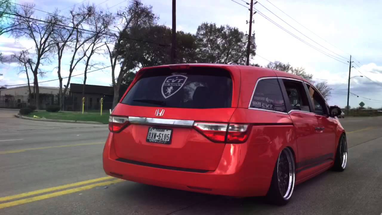 Cvt Designs Odyssey Rolling And Tucking Ag Wheels Vankulture Tx Youtube