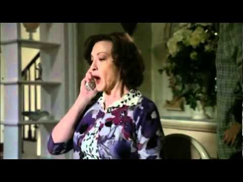 Joan Cusack - Shameless