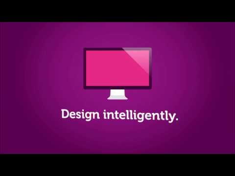Design Websites that Actually Generate Sales with KR Designs