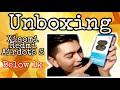 - Unboxing | Xiaomi Redmi Airdots S | Philippines