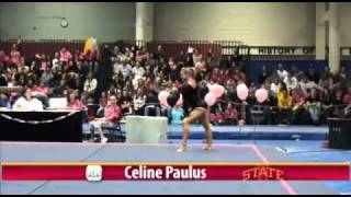 Top Routines: At Iowa Thumbnail