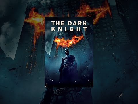 The Dark Knight Mp3