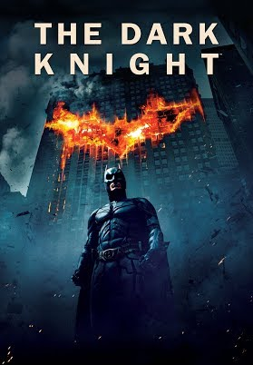 The Dark Knight Rises Streaming : knight, rises, streaming, Batman, Behind, Scenes, Knight, Trilogy, Warner, Bros., Entertainment, YouTube