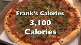 My Big Fat Body   Full Documentary   YouTube