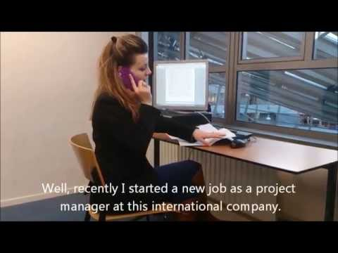Women Discrimination in the Workplace - Issues on 21st Century Europe