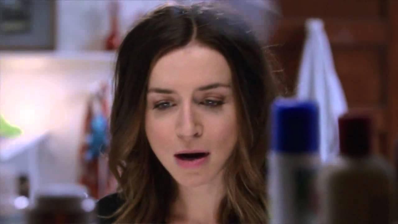 Grey S Anatomy 9x09 Subtitles Download