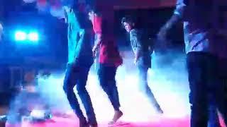 Sodaku mela cut song dance j vijay