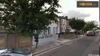 Drayton Road, Tottenham N17 - 3 Bed Terraced House For Sale