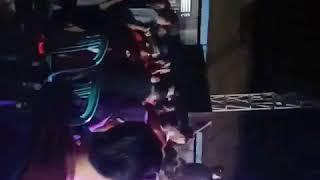 RAFIKA MUSIK live pugung malaya