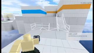 roblox {runners PATH} OMG GOOD VIDEO NOT CLICKBAIT OMG THIS HACK GIVES YOU 1K ROBUX