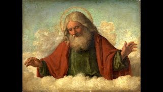 Atheist Sunday School #150 - The Unknowable God (ECC 5-8) w/ Landon Noll