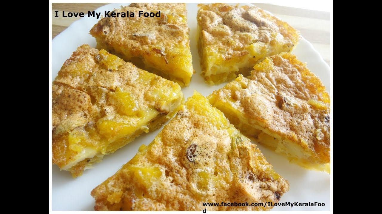 Kai pola banana cake nombuthura recipe chinnuz i love my kai pola banana cake nombuthura recipe chinnuz i love my kerala food youtube forumfinder Gallery