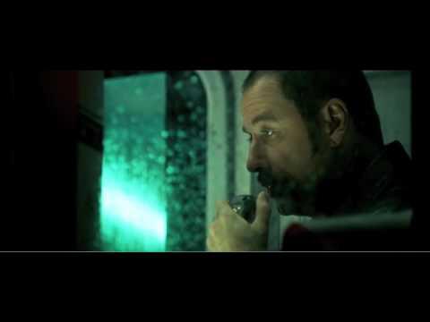 Pelham 1-2-3: Ostaggi in metropolitana. Nuovo trailer in HD