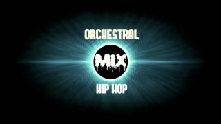 Download Mp3 Best Violin Hip Hop Mix Nondo Puchalski
