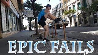 BEST EPIC FAILS 😂😂 Funny Fail Compilation June 2019 😂 Ultimate Fails Compilation 2019 😂 #4