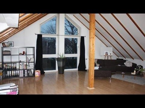 grosses und hohes wohnzimmer einfach ein tolles gef hl. Black Bedroom Furniture Sets. Home Design Ideas