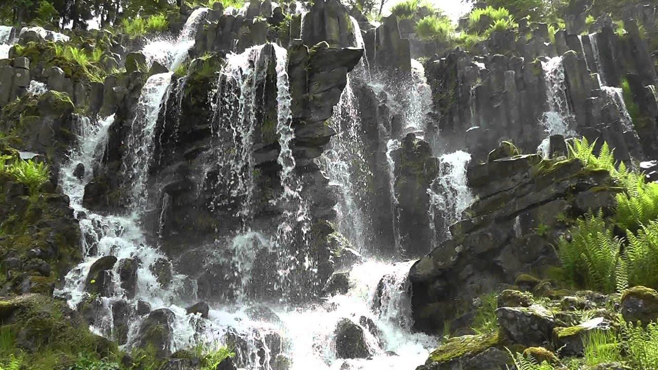 Wasserpark Kassel